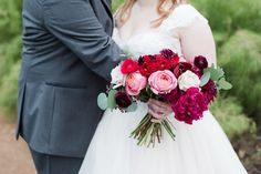 Beautiful shades of blush   Ian's Chapel   Whim Floral   Eric and Jen Photography   Camp Lucy   Wedding Venue   Destination Weddings   Hill Country   Weddings   Wedding Inspiration  