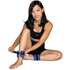 ankle weights - Google Search