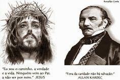 """O ARREBOL ESPÍRITA! : O TEÓLOGO – Experiência Pessoal  Irmãos, Jesus foi quem melhor representou Deus na terra, por isso que disse a Filipe: """"Aquele que vê a mim vê o Pai que está em mim."""" A essência dos ensinamentos de Jesus é o amor, razão por que disse também que sem ele não há salvação...  ...CARIDADE É AMOR, JESUS É AMOR, DEUS É AMOR!"""