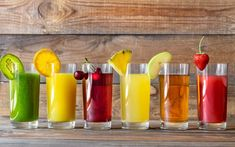 traductor - Buscar con Google Wooden Background, Fruit Juice, Yummy Drinks, Tea Party, Food Photography, The Creator, Juices, Creative, Bakery