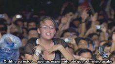 Coldplay -Rock in Rio Coldplay SHOW LEGENDADO COMPLETO (Tradução) e HD F...