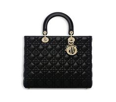 9466d3e8044 28 Best Handbags images