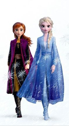 Search Results for Frozen on Frozen Disney, Princesa Disney Frozen, Elsa Frozen, Disney Disney, Frozen Movie, Punk Disney, Frozen Theme, Disney Facts, Disney Movies