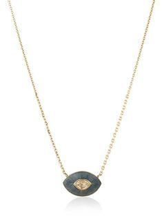 Jewelry — CHARIOTS ON FIRE Smoky Quartz Necklace, Gemstone Necklace, Gold Necklace, Fire, Gemstones, Diamond, Jewelry, Gold Pendant Necklace, Jewlery