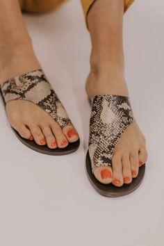 9 tendencias de Zapatos sandalias para explorar   Zapatos