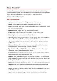Das Infoblatt Sprachförderung Verben bezieht sich auf Verben, sprachförderliche Grundhaltung und corrective/positives Feedback. Natürlich ist es unerlässli - zu SES. Auf madoo.net für deine logopädische Therapie. German Language Learning, Tabu, Positivity, Sayings, Destiny, Girl Hairstyles, Dance, Board, Learn German