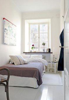 160 Best Farben Fur Das Kleine Schlafzimmer Images Small Master