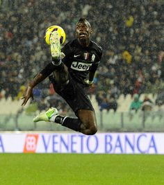 Paul #Pogba #Juventus #Football #Amazing