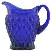 American Glassware, American Glasses, America Glass ware | Fishs Eddy