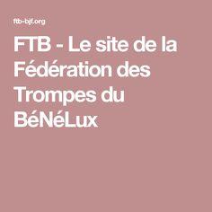 """Résultat de recherche d'images pour """"fédération trompes benelux"""""""