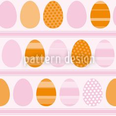 Pattern with eastereggs and stripes in fresh green and lilaq colours. Pastel Colors, Bold Colors, Colours, Easter Arts And Crafts, Coloring Easter Eggs, Vector Pattern, Stripes Design, Vector File, Abstract Pattern