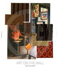 appletizer trend 18 19 pinterest trends home decor und mustermix. Black Bedroom Furniture Sets. Home Design Ideas