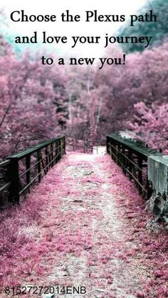 What path will you choose???  Check out the Plexus product line on my website!  www.plexusslim.com/edithwittwer  Ambassador #207618