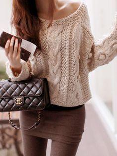 STYLIGHT.nl: Fashion & Schoenen online shoppen