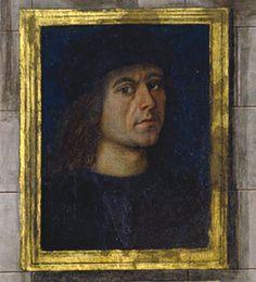 Pinturicchio (Painter)