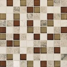Designer Tiles, Glass, Stone, Custom Mosaics and Slab Stone Mosaic, Mosaic Tiles, Mosaics, Artistic Tile, Tiles Online, Design Consultant, Tile Design, The Hamptons, Natural Stones