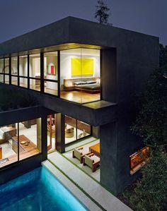 Luxury Estate   Keep The Glamour ♡ ✤ LadyLuxury ✤