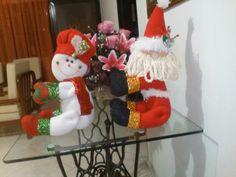 Christmas Stockings, Holiday Decor, Home Decor, Blue Prints, Needlepoint Christmas Stockings, Decoration Home, Room Decor, Christmas Leggings, Home Interior Design