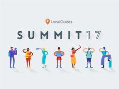 Local Guides Summit 2017 #localguides #summit17 https://plus.google.com/+MonikaSchmidt/posts/i57Zf61HkxG