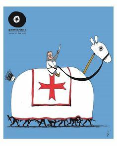 O Inimigo Público (Portugal), Issue 20.11.2015 (#ParisAttacks)
