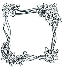 http://sklepik.na-strychu.pl/pl/p/Stempel-Rose-Frame-rozana-ramka/19008