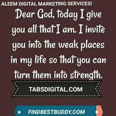 I believe that prayer is our powerful contact with the greatest force in the universe.  Pray for #Syria #Childrens!  Happy #FRIDAY!   ALEEM DIGITAL MARKETING SERVICES!   http://tabsdigital.com  http://findbestbuddy.com