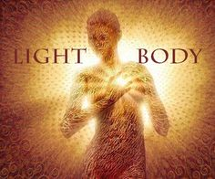 by Edith Boyer-Telmer Dear Friends, the dance goes on and on, while more intense and high frequency energies are filling the collective humanconsciousness with inputs of pure divine light. But not…