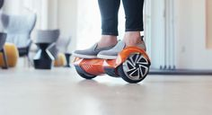 You Can't Ride a Hoverboard Without Einstein's Theory of General Relativity Best Christmas Gifts, Albert Einstein, Theory, Tech News, Slay, Frame, Physics, Gadgets, Gadget