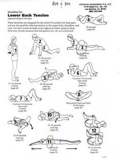 keep it flexible stretches for the legs groin  hips