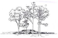 http://www.e-architect.co.uk/images/jpgs/australia/glenroy_specialist_school_gmad120509_3.jpg