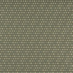 C573 Geometric Circles Durable Upholstery by the Yard