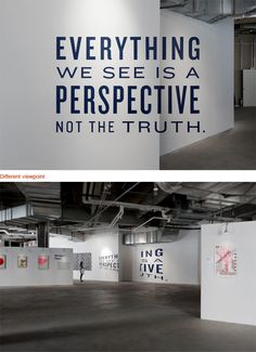 typographic optical illusion 03thomasquinn 20 Awesome Optical Illusions Using Typography