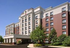 #Hotel: SPRINGHILL SUITES CHICAGO LINCOLNSHIRE, Lincolnshire, . For exciting #last #minute #deals, checkout #TBeds. Visit www.TBeds.com now.
