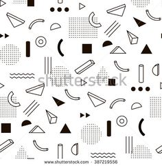 Square Pattern 스톡 사진, 이미지 및 사진 | Shutterstock