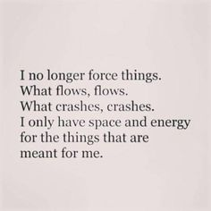 so many fragile things