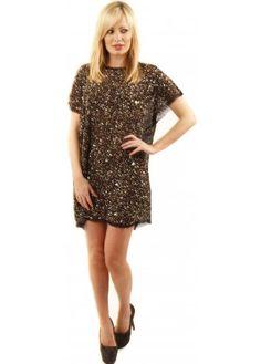 0c76b536e891db 29 Best Designer Bodycon Dresses images