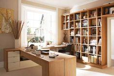 8b35fd6dca549d4721806d2713e5ec3a  Home Office Design Home Interior Design