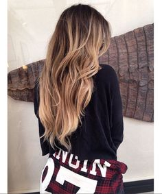 Khloe hair