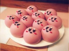 Kandy Kirby