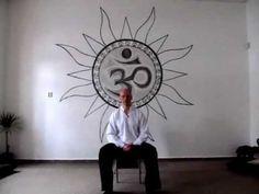 Vitální princip - meditace Vnitřní úsměv - zkrácená verze (ukázka) Mantra, Youtube, Home Decor, Decoration Home, Room Decor, Home Interior Design, Youtubers, Youtube Movies, Home Decoration