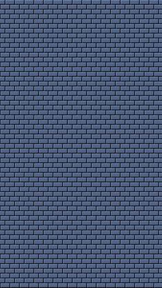 339 Best Tiles Texture Images In 2019 Tiles Texture