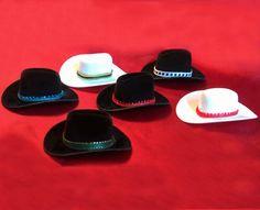 Buffalo Skull Resin Black Horns 1:12 Miniature Southwest Western Cowboy