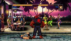 http://www.hdwallpaperscool.com/wp-content/uploads/2014/03/street-fighter-games-hd-wallpapers-free-download-beautiful-hd-desktop-wallpapers-of-street-fighter-games.jpg adresinden görsel.
