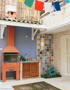 decoracao-casa-colorida-historiasdecasa-20