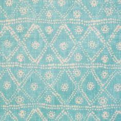 aqua pattern (Universe Mininga)