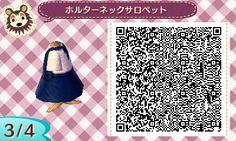 HNI_0063_20130606133212.jpg