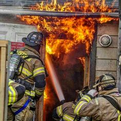 """FEATURED POST @firefightersmotive - """"Ever notice the word 'rough' in through? There is truth to that though the way may be rough we are still able to get through it."""" Anthony Liccione (Photo Shared Via Pintrest . CHECK OUT! http://ift.tt/2aftxS9 . Facebook- chiefmiller1 Snapchat- chief_miller Periscope -chief_miller Tumbr- chief-miller Twitter - chief_miller YouTube- chief miller Use #chiefmiller in your post! . #firetruck #firedepartment #fireman #firefighters #ems #kcco #flashover…"""