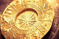 horoscopo_anual