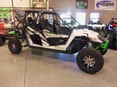 New 2016 Arctic Cat Wildcat 4X ATVs For Sale in Arizona. 2016 Arctic Cat Wildcat 4X, The minimum operator age of this vehicle is 16 with a valid driver's license.