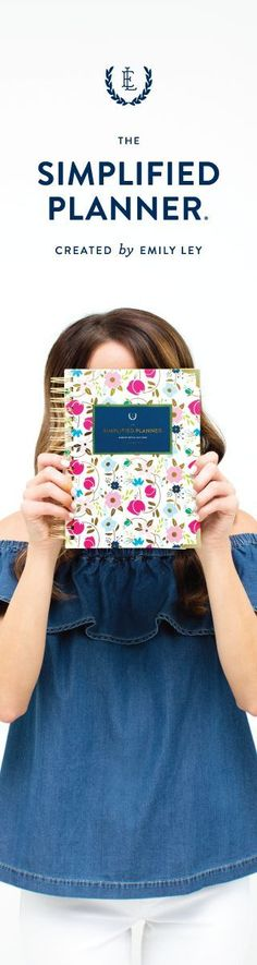 #ad Best planner for moms, dads, household managers, WAHMS